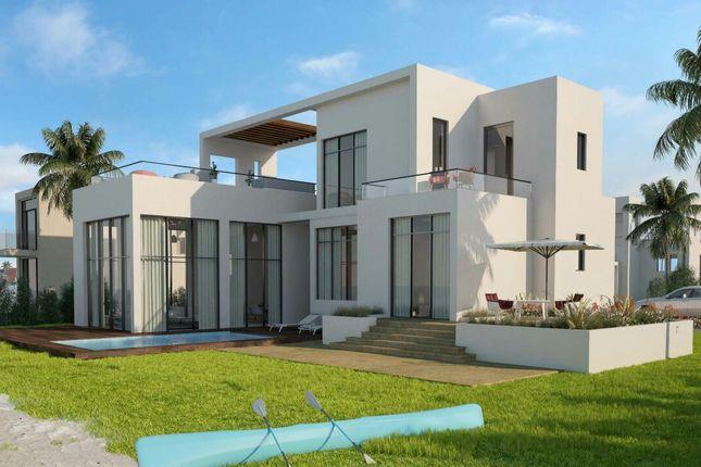 Thumbnail Villa for sale in Tawila, El Gouna, Egypt
