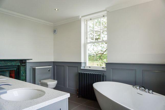 Master Bathroom of Brinsford Lane, Wolverhampton WV10