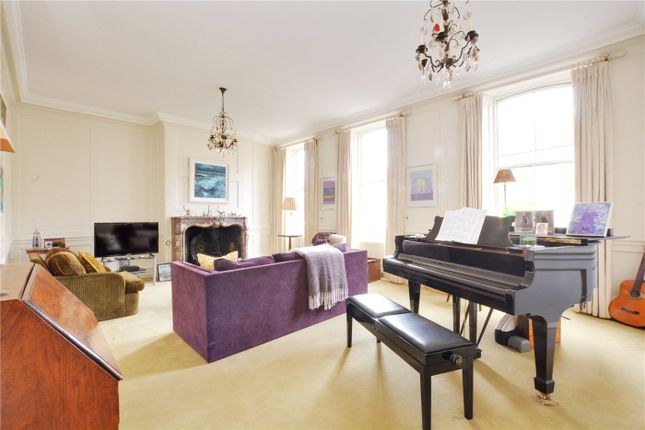 Thumbnail Terraced house to rent in Crooms Hill, London