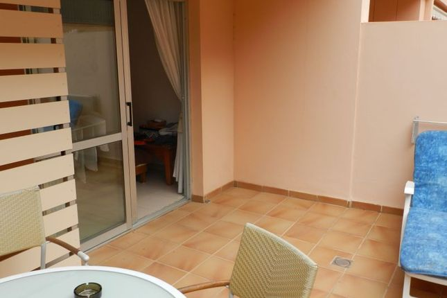 1 bed apartment for sale in Los Cristianos, Los Seres, Spain