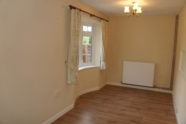 Dining Area of Fairoak Way, Mosterton DT8