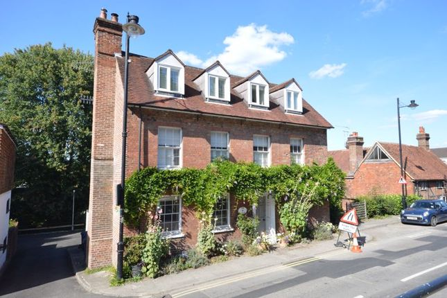Photo 7 of Lower Street, Haslemere GU27