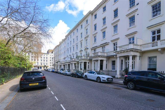 2 bed flat for sale in Eccleston Square, London SW1V