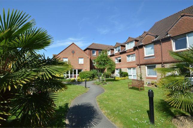 Thumbnail Property to rent in Bridge Court, Springfield Meadows, Weybridge, Surrey