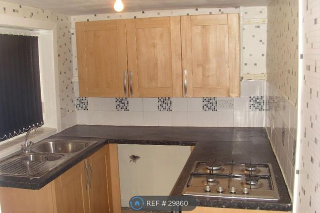 Thumbnail Terraced house to rent in Robinson Street, Colne