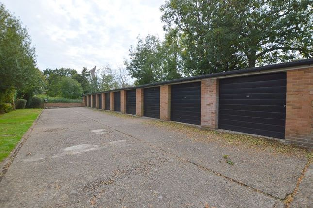 Photo 11 of Westfield Park, Hatch End, Pinner HA5
