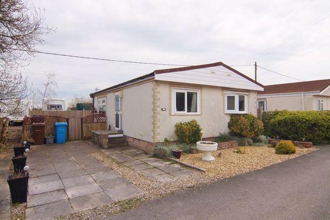 2 bed property for sale in Greenfield Park, Freckleton, Preston PR4