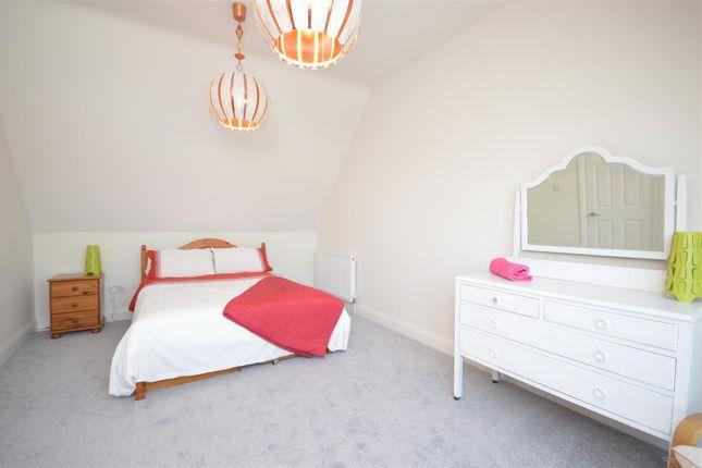 Bedroom Five of Heathcote, Tadworth KT20