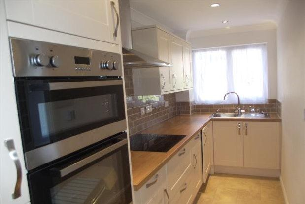 Thumbnail Property to rent in Falkland Close, Exeter