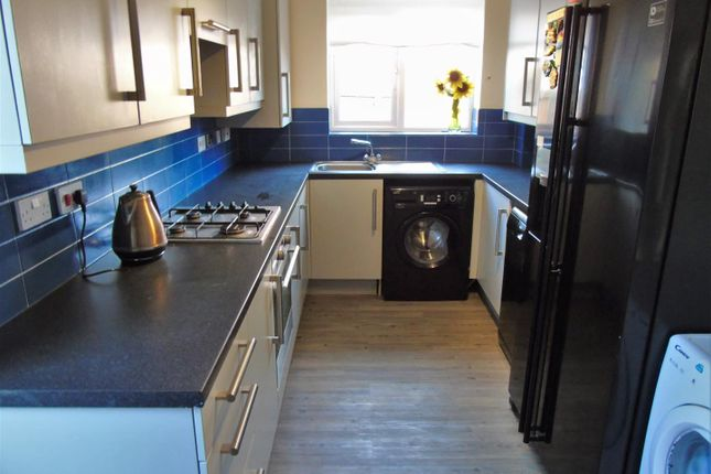 Kitchen5 of Westfields Drive, Bootle L20