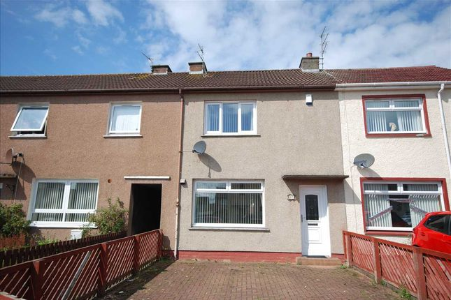 Main Picture of Firthview Terrace, Ardrossan KA22