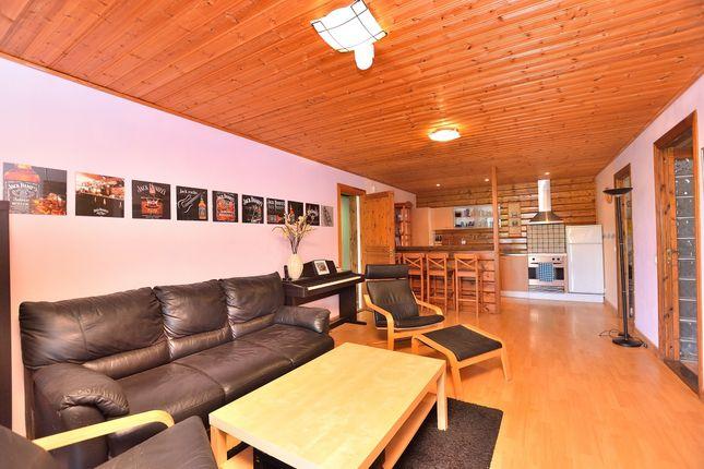 Guest Apartment (2)