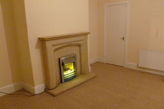 Thumbnail Property to rent in Olympia Street, Burnley
