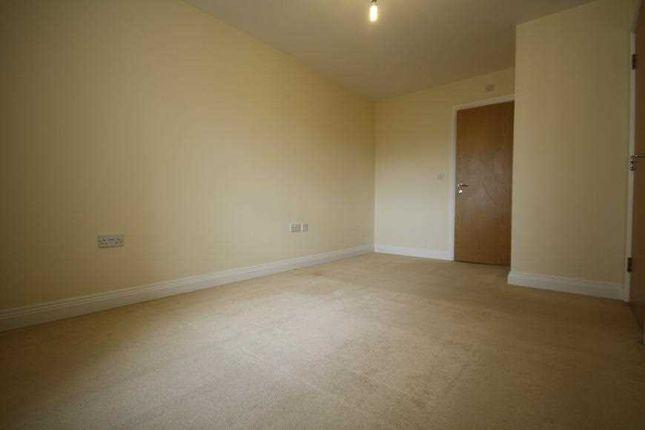 Bedroom 1 of Ellesmere Green, Eccles, Manchester M30