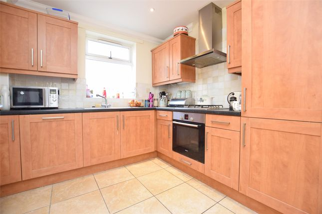 Thumbnail Flat for sale in West Street, Sutton