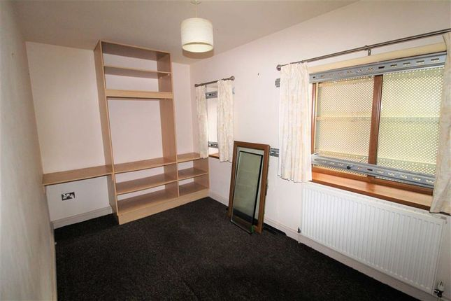 Bedroom Two of Bungalow, Church Avenue, Huddersfield HD7