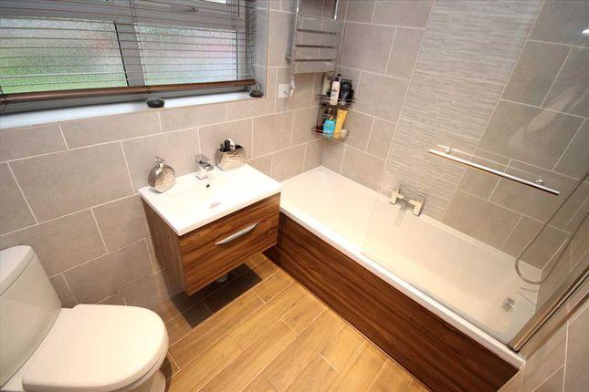Bathroom of Sunningdale Court, Goring-By-Sea BN12