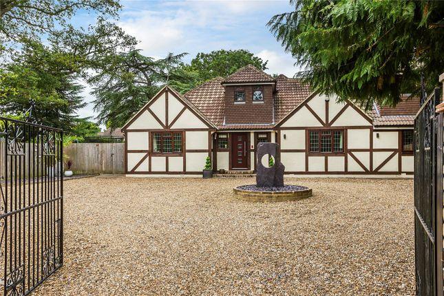 Picture 31 of Worplesdon, Guildford, Surrey GU3