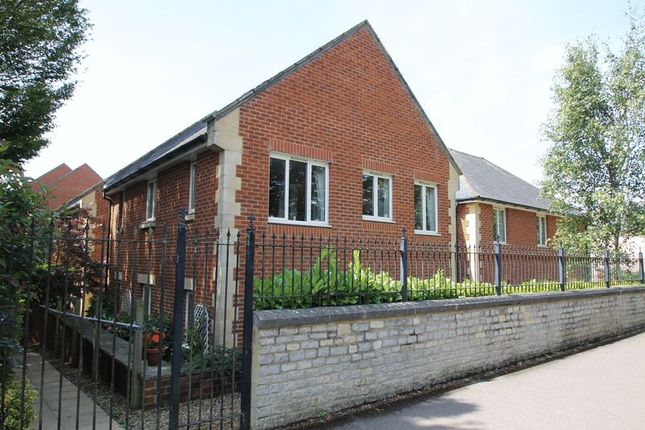Thumbnail Property for sale in Milton Lane, Wells