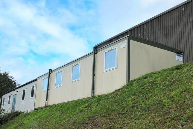 Thumbnail Office to let in Broomhill Way, Torquay