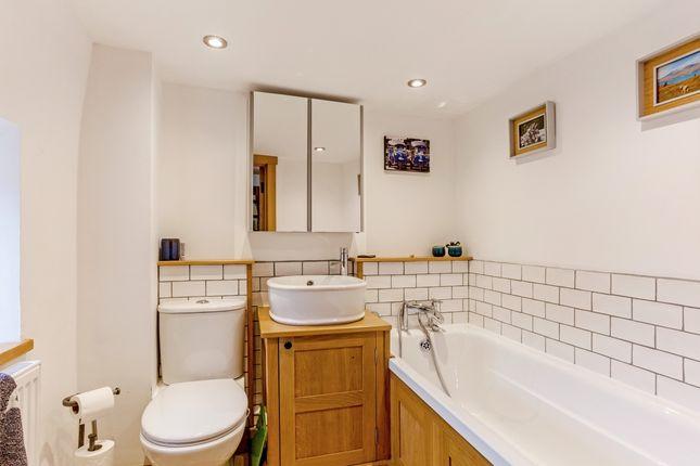 Bathroom of Rose Hall Lane, Middleton Cheney, Banbury OX17