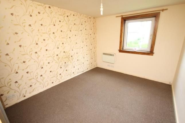 Picture No.04 of Lismore Court, Glenrothes, Fife KY7