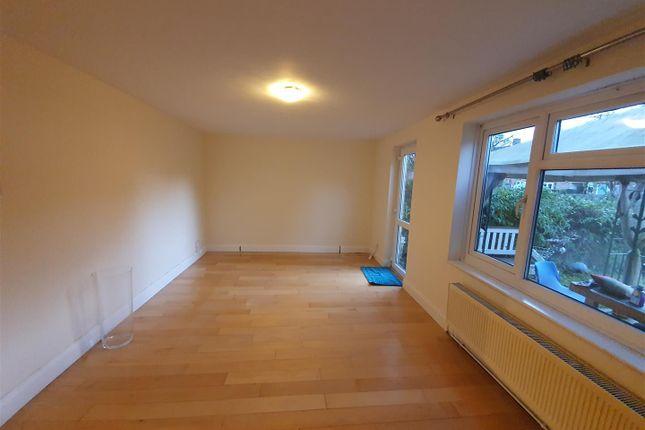 Thumbnail Property to rent in Warrens Shawe Lane, Edgware