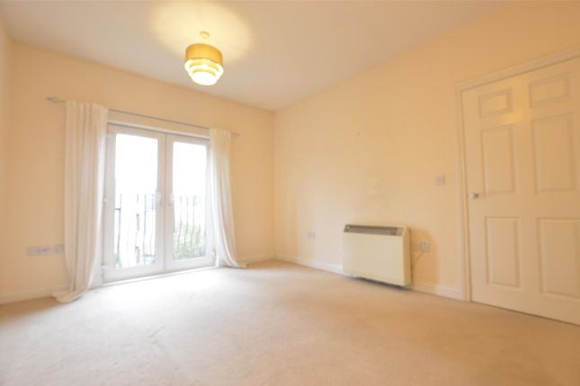 Living Area of Ellworthy Court, Frome, Somerset BA11