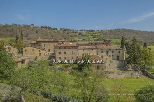 Leisure/hospitality for sale in Città di Castello, Umbria, Italy