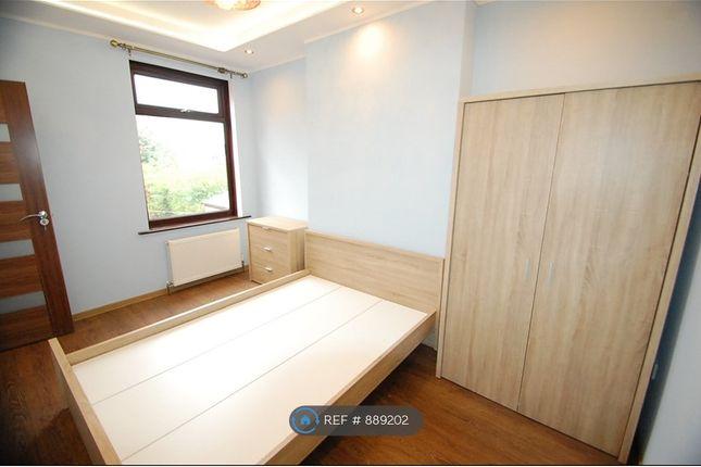 Room 3 of Baker Street, Alvaston, Derby DE24