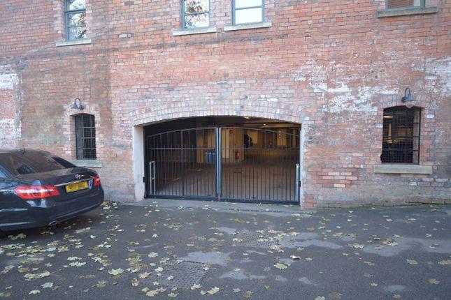 Beehive Yard, Walcot Street, Bath BA1