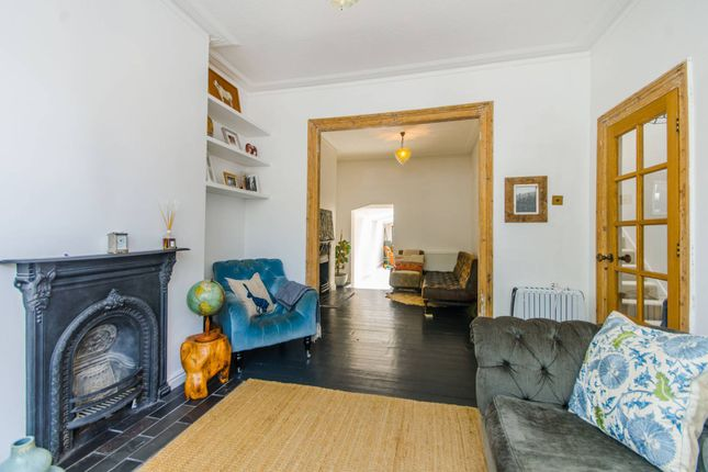 Thumbnail Property to rent in Bellenden Road, Peckham Rye