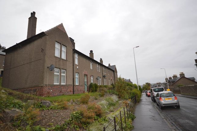 Thumbnail Flat to rent in Lawside Road, Dundee