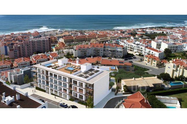 Thumbnail Apartment for sale in Ericeira, Mafra, Lisboa