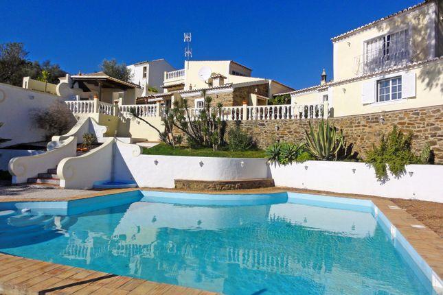 7 bed country house for sale in Santa Catarina Da Fonte Do Bispo, Tavira, Portugal
