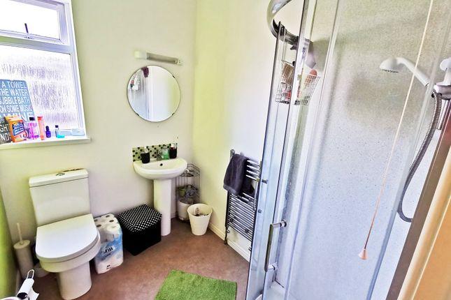 Bathroom2_1 of Heathfield Road, Heath, Cardiff CF14