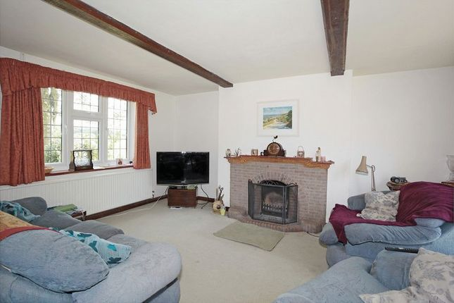 Photo 5 of Horsted Lane, Isfield, East Sussex TN22
