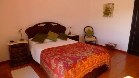 Image 13 5 Bedroom Villa - Western Algarve, Lagos (Gv488)