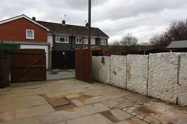 Rent Property On Tottington Road