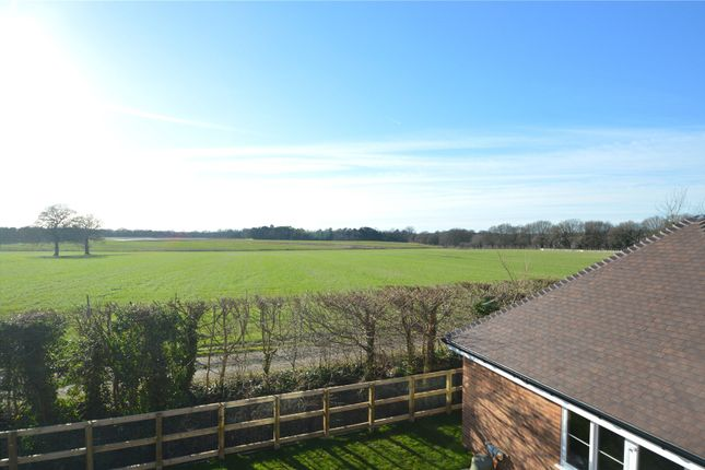 Thumbnail Property for sale in Heathlands Road, Wokingham, Berkshire
