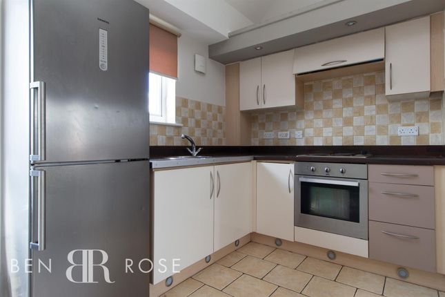 Kitchen/Diner of Ayrshire Close, Buckshaw Village, Chorley PR7