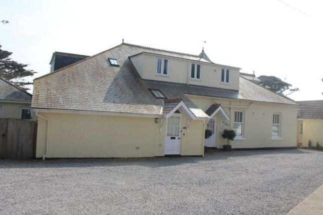 Thumbnail Flat to rent in Thurlestone, Kingsbridge