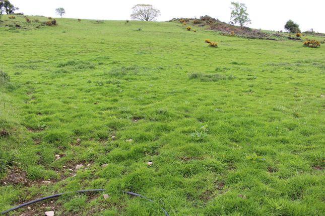 Thumbnail Farm for sale in Knockanree, Avoca, Wicklow