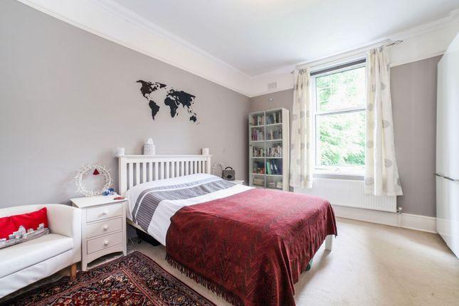 Bedroom of Roke Road, Kenley CR8