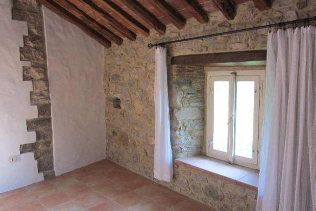 Bedroom 1 of 55022 Bagni di Lucca Lu, Italy