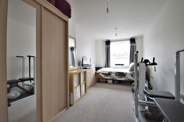 Image 4 of Westminster Mansions, Camberley, Surrey GU15