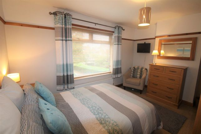 Bedroom 1 of Wootton Road, South Wootton, King's Lynn PE30