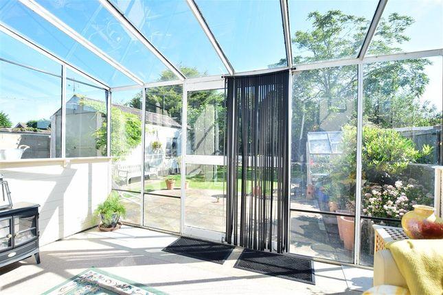 Garden Room of Haven Drive, Herne Bay, Kent CT6