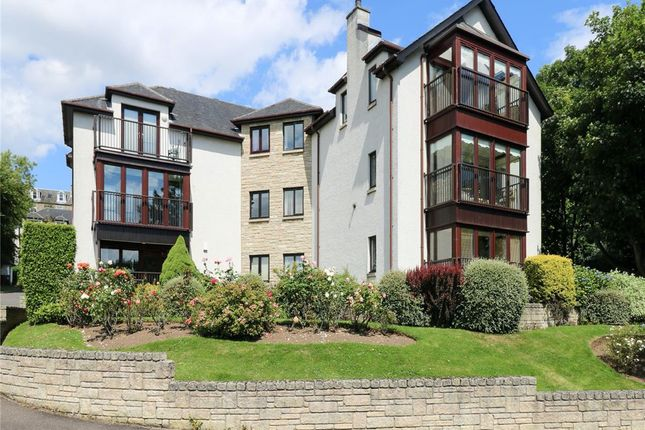 Photo 1 of Richmond Terrace, West End, Dundee DD2
