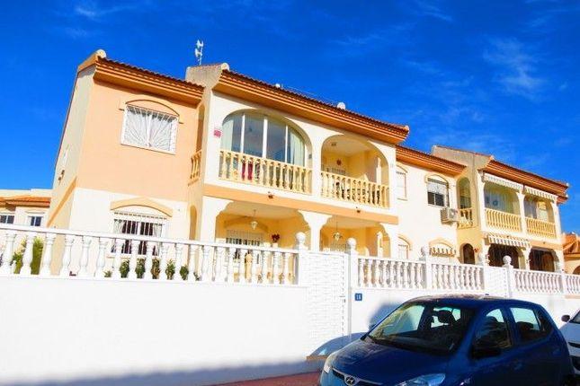 2 bed apartment for sale in Calle Alicante, 03178 Cdad. Quesada, Alicante, Spain